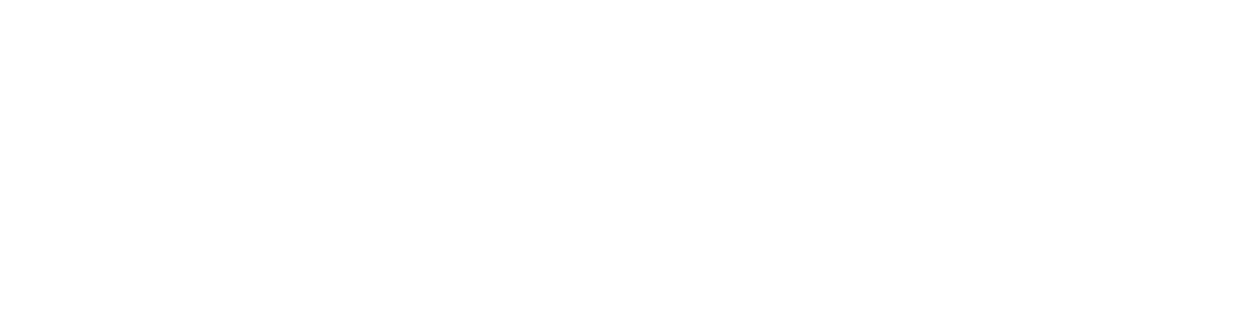 Jamico Construction